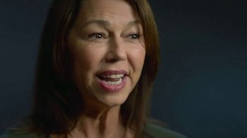 Sierra Health Foundation TV Spot, 'Holidays: The Hardest Thing to Tell Family' - Thumbnail 2