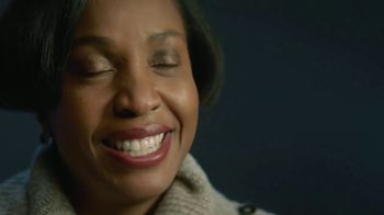 Sierra Health Foundation TV Spot, 'Holidays: The Hardest Thing to Tell Family' - Thumbnail 4