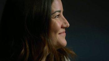 Sierra Health Foundation TV Spot, 'Navidad: Más difícil' [Spanish]