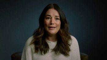 Sierra Health Foundation TV Spot, 'Navidad: más difícil' [Spanish] - Thumbnail 4