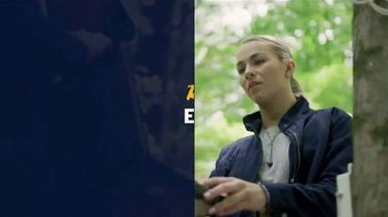Southern New Hampshire University TV Spot, 'SNHU Reimagines the Campus Experience' Song by Derek Gust - Thumbnail 7