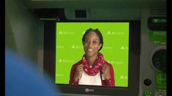 Regions Bank TV Spot, 'SEC: Winning' - Thumbnail 5