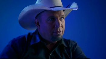 Amazon Music HD TV Spot, 'Thunder' Featuring Garth Brooks - Thumbnail 4
