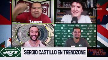 NFL TV Spot, 'NFL en español' [Spanish] - Thumbnail 9