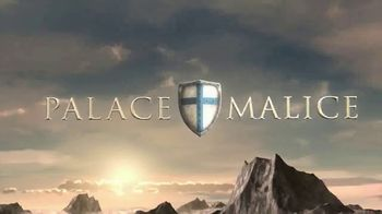 Three Chimneys Farm TV Spot, 'Palace Malice: Winners' - Thumbnail 9