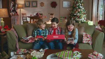 GameStop Holiday Sale TV Spot, 'Screamers' - Thumbnail 3