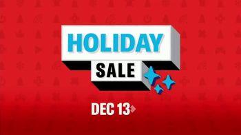 GameStop Holiday Sale TV Spot, 'Screamers' - Thumbnail 7