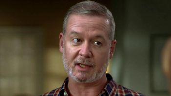 Colonial Penn TV Spot, 'The Talk' - Thumbnail 3