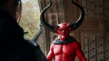 Match.com TV Spot, 'Match Made In Hell' Song by Taylor Swift - Thumbnail 3