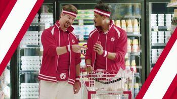 Winn-Dixie Delivery Deals TV Spot, 'Twinsane'