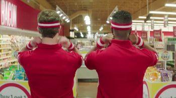 Winn-Dixie Delivery Deals TV Spot, 'Twinsane' - Thumbnail 1