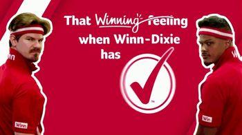 Winn-Dixie Delivery Deals TV Spot, 'Twinsane' - Thumbnail 2
