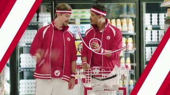 Winn-Dixie Delivery Deals TV Spot, 'Twinsane' - Thumbnail 4