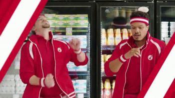 Winn-Dixie Delivery Deals TV Spot, 'Twinsane' - Thumbnail 7
