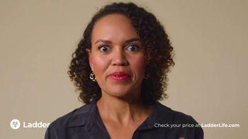 Ladder Financial Inc. TV Spot, 'Web Search'