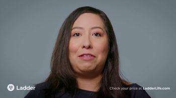 Ladder Financial Inc. TV Spot, 'Web Search' - Thumbnail 1