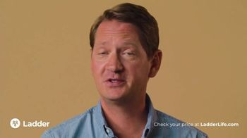 Ladder Financial Inc. TV Spot, 'Web Search' - Thumbnail 2