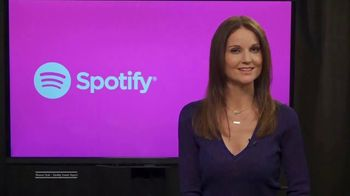 Spotify TV Spot, '2020 Trends' - 1 commercial airings