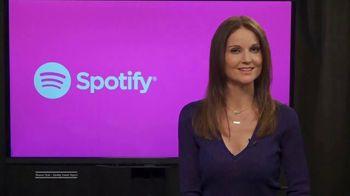 Spotify TV Spot, '2020 Trends'