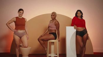 THINX TV Spot, 'A New Cycle: Make the Switch'