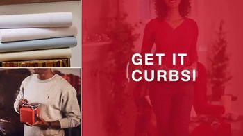 Macy's One Day Sale TV Spot, 'Holidays: Sheets, Coats and Macy's Money' - Thumbnail 2