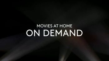 XFINITY On Demand TV Spot, 'The Croods: A New Age' - Thumbnail 6