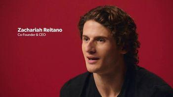 Roman TV Spot, 'Feel More Confident' - Thumbnail 2
