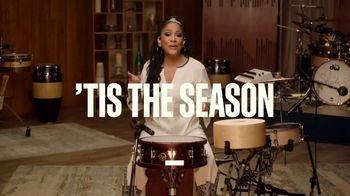 MasterClass TV Spot, 'Tis the Season'