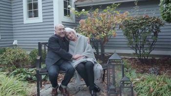 Alzheimer's Association TV Spot, 'Facing Alzheimer's: Free Helpline' - Thumbnail 1