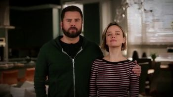 The V Foundation for Cancer Research TV Spot, 'ABC: Cancer This Year' Featuring Allison Miller - Thumbnail 1