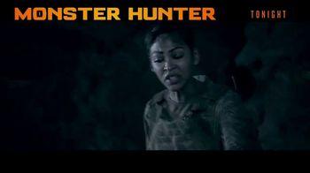 Monster Hunter - Alternate Trailer 11
