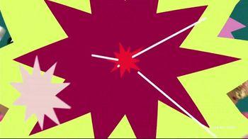 Old Navy TV Spot, 'Jingle Jammies: 75% Storewide' Featuring RuPaul - Thumbnail 1