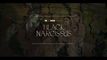 Hulu TV Spot, 'Black Narcissus' - Thumbnail 8