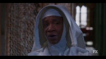 Hulu TV Spot, 'Black Narcissus' - Thumbnail 4