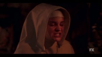 Hulu TV Spot, 'Black Narcissus' - Thumbnail 6