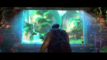 The Croods: A New Age - Alternate Trailer 120