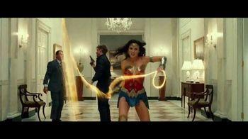 Wonder Woman 1984 - Alternate Trailer 43