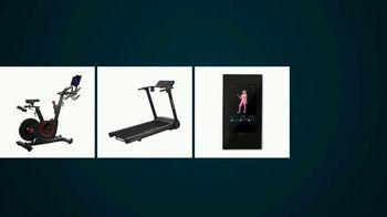 Echelon Fitness TV Spot, 'You Are Invited' - Thumbnail 9