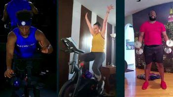 Echelon Fitness TV Spot, 'You Are Invited' - Thumbnail 4