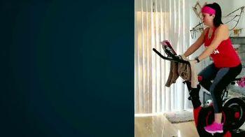 Echelon Fitness TV Spot, 'You Are Invited' - Thumbnail 5