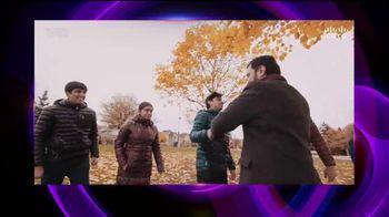 Cisco TV Spot, 'Community Hero: Ovais Iqbal' - Thumbnail 8