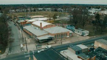 Comcast TV Spot, 'Lift Zone: More Than a Community Center' - Thumbnail 7
