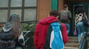 Comcast TV Spot, 'Lift Zone: More Than a Community Center' - Thumbnail 8