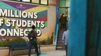 Comcast TV Spot, 'Lift Zone: More Than a Community Center' - Thumbnail 9