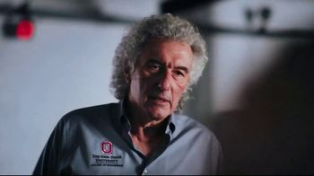 The Ohio State University TV Spot, 'Champions for All: Life-Changing Treatments' - Thumbnail 5