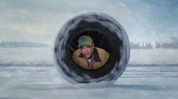 Cooper Tires TV Spot, 'Uncle Cooper: The Holiday Plow Truck' Featuring Lenny Venito - Thumbnail 2