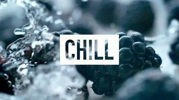 Corona Hard Seltzer TV Spot, 'Refreshing Chill' Song by Pete Rodriguez - Thumbnail 3