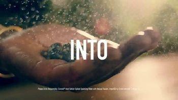 Corona Hard Seltzer TV Spot, 'Refreshing Chill' Song by Pete Rodriguez - Thumbnail 6