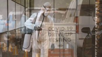 American Medical Association TV Spot, 'COVID-19: Stop the Spread' - Thumbnail 2