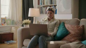 AmeriSave Mortgage TV Spot, 'Sarah is Turning Her Life Around: Mortgage Rates' - Thumbnail 1